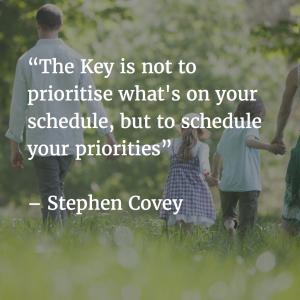 stephen-covey-on-priorities