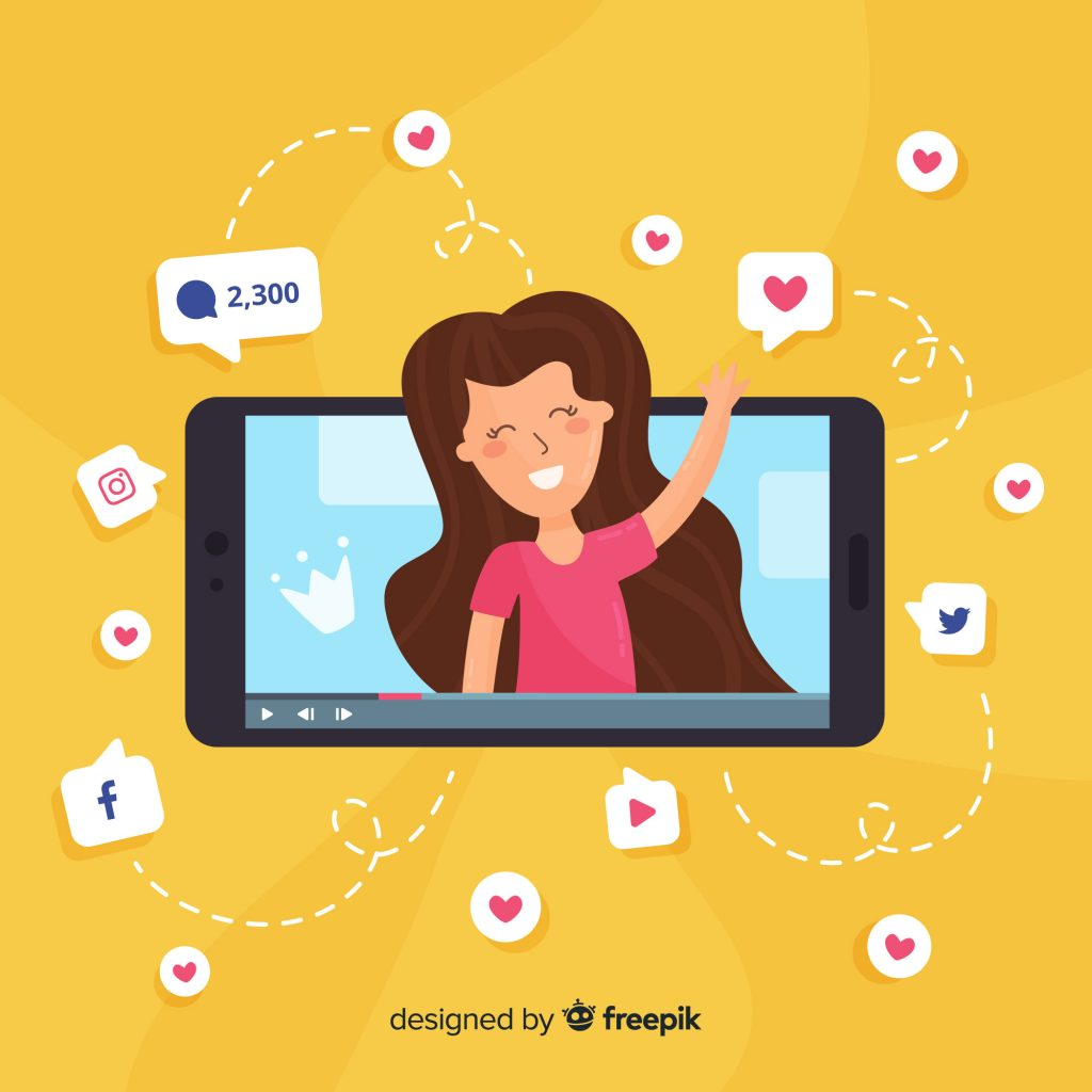 Types of Target Audiences on Facebook